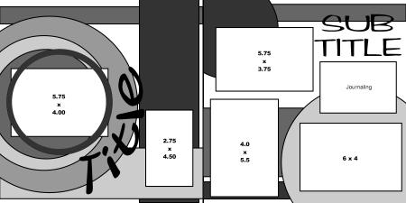 Sketch52a_ssp